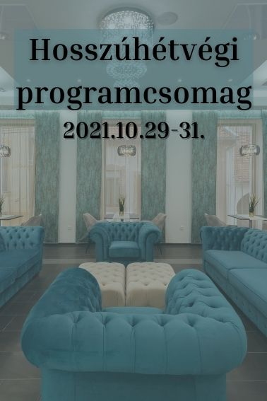 Web_offers_hosszúhétvégi programcsomag